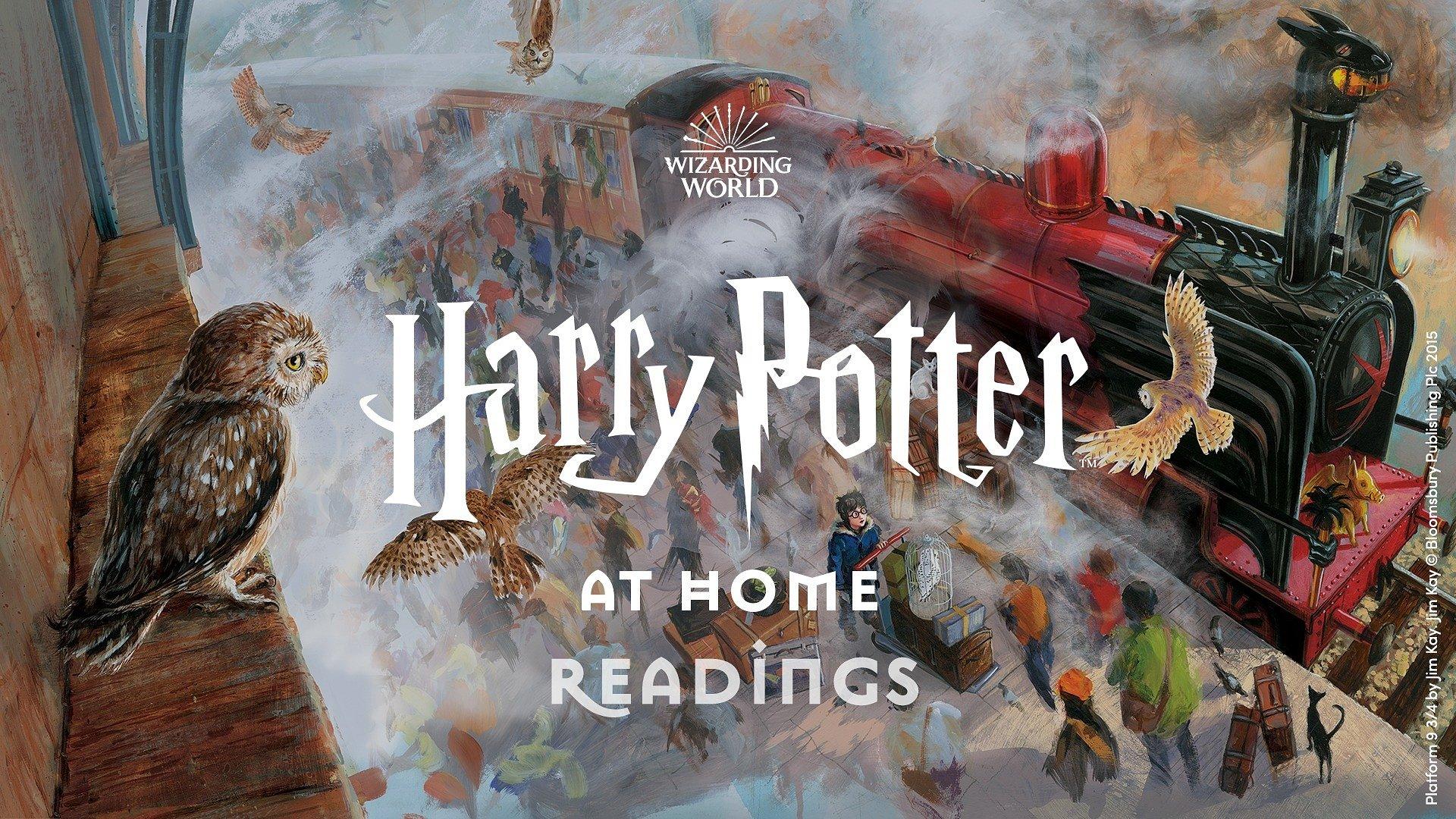 Harry Potter Kostenlos Gucken